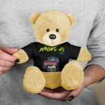 People_10_Bear_Toy_Front_Yellow_500