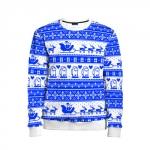 People_11_Child_Sweatshirt_Front_White_500