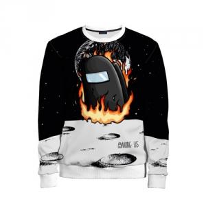 - People 11 Child Sweatshirt Front White 500 179