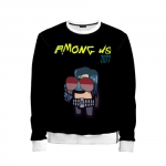 People_11_Child_Sweatshirt_Front_White_500