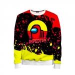 - People 11 Child Sweatshirt Front White 500 192