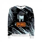 - People 11 Child Sweatshirt Front White 500 193