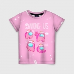 - People 11 Child Tshirt Front White 500 314