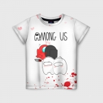 People_11_Child_Tshirt_Front_White_500
