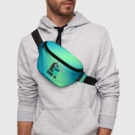 People_12_Bumbag_Front_White_500
