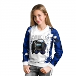 People_12_Child_Sweatshirt_Front_White_500