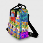 People_12_Woman_Backpack_Front_White_500