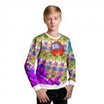 People_13_Child_Sweatshirt_Front_White_500