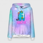 - People 13 Womanhoodiefull Front White 500 185