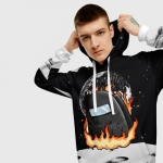 People_14_Manhoodiefull_Front_White_500