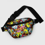 People_15_Bumbag_Front_White_500