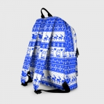 People_15_Backpack_Full_Back_White_500