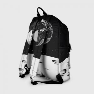 Merchandise - Home