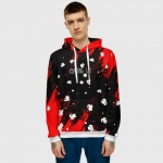 People_16_Manhoodiefull_Front_White_500