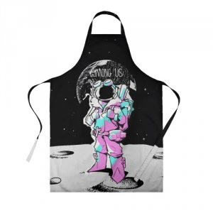 - People 1 Apron Fullprint Front White 500 191