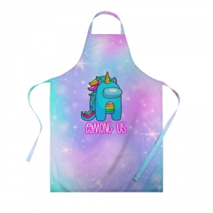 - People 1 Apron Fullprint Front White 500 209