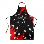 People_1_Apron_Fullprint_Front_White_500