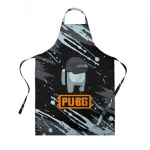 - People 1 Apron Fullprint Front White 500 214