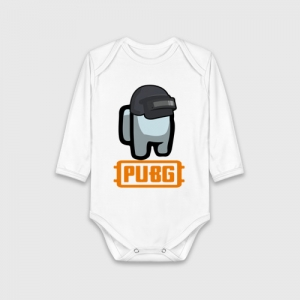- People 1 Child Bodysuit Front White 500 56