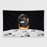 People_1_Flag_Banner_Front_White_500