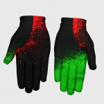 People_1_Gloves_Back_White_500