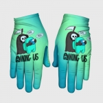 - People 1 Gloves Front White 500 76