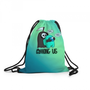 - People 1 Gym Sack Front White 500 308