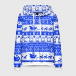 - People 1 Manhoodiefull Front White 500 158