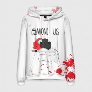 - People 1 Manhoodiefull Front White 500 160