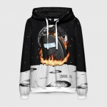 - People 1 Manhoodiefull Front White 500 165