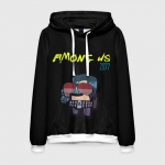 - People 1 Manhoodiefull Front White 500 166