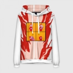 - People 1 Manhoodiefull Front White 500 171
