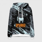 - People 1 Manhoodiefull Front White 500 177