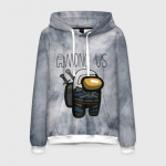 - People 1 Manhoodiefull Front White 500 178
