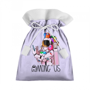 - People 1 Newyear Bag Fullprint Front White 500 209