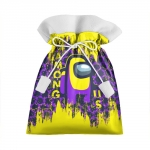 People_1_Newyear_Bag_Fullprint_Front_White_500