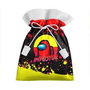 - People 1 Newyear Bag Fullprint Front White 500 231