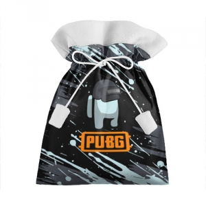 - People 1 Newyear Bag Fullprint Front White 500 232