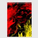 People_1_Sketchbook_Back_White_500