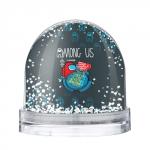 - People 1 Snow Globe Front Transparent 500 177