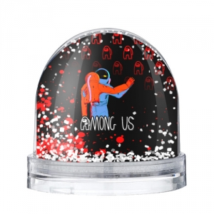- People 1 Snow Globe Front Transparent 500 178