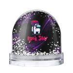 - People 1 Snow Globe Front Transparent 500 184