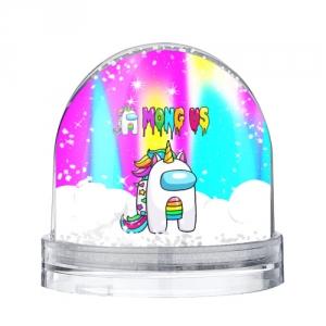 - People 1 Snow Globe Front Transparent 500 185