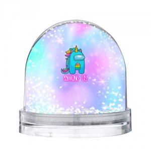 - People 1 Snow Globe Front Transparent 500 188
