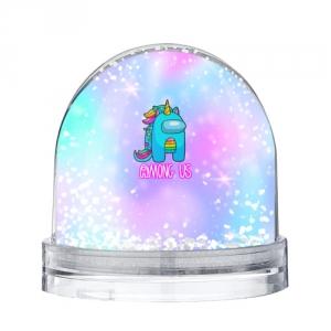 - People 1 Snow Globe Front Transparent 500 188