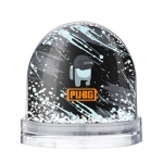 - People 1 Snow Globe Front Transparent 500 194