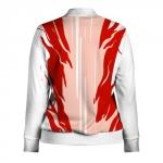 People_1_Woman_Track_Jacket_Back_White_500