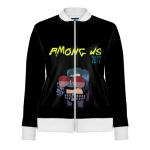 People_1_Woman_Track_Jacket_Front_White_500