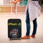 People_201_Luggage_Cover_Front_White_500
