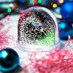People_201_Snow_Globe_Front_Transparent_500